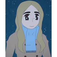 Image of Shinohara