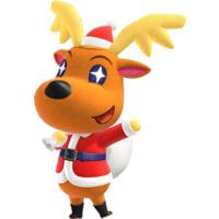 Image of Jingle