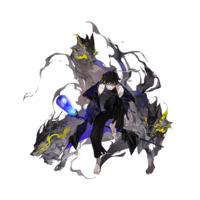 Image of Hydrad