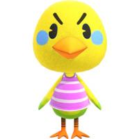 Image of Twiggy