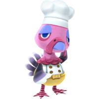 Image of Franklin