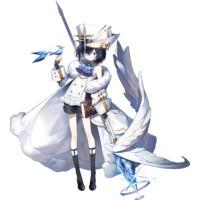 Image of Zoya