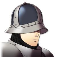 Image of Gatekeeper