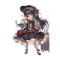 Image of Lunalu