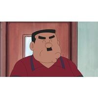 Image of Mr. Goda