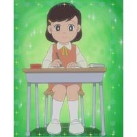 Image of Inako Kawai