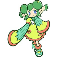 Image of Lidelle