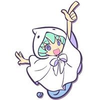 Image of Yu