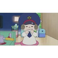 Image of Hitsuji