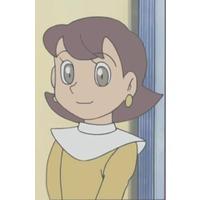 Image of Mrs. Hideyo Dekisugi