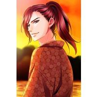 Image of Takeda Shingen