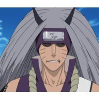 Image of Ginkaku