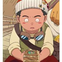 Image of Akisu