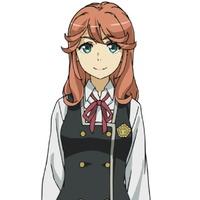 Image of Itsumi Natsume