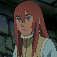 Image of Amaru