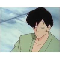 Image of Yasukichi