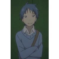 Image of Itsuki's Brother
