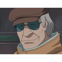 Image of Makino