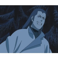 Image of Setsuna