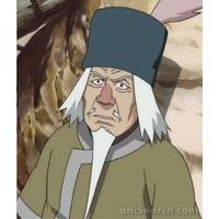 Image of Kahiko