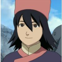 Image of Emina
