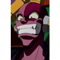 Image of Zoda