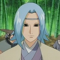 Image of Hokushin