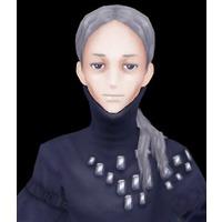 Image of Akane Kurashiki