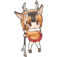 Profile Picture for Roe Deer