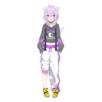 Image of Nekomata Okayu