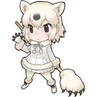 Profile Picture for Polar Bear