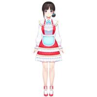 Image of Utako Suzuka