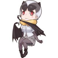 Profile Picture for Daito Fruit Bat