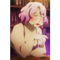 Image of Mitsue