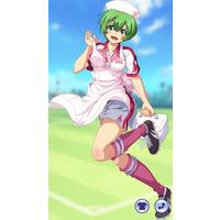 Image of Yu Akabane