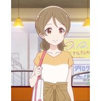 Image of Kayoko Hayakawa