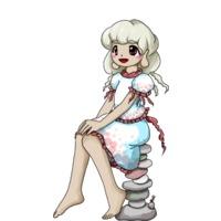 Image of Eika Ebisu