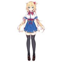Profile Picture for Akai Haato