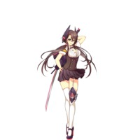 Image of Tatsuta