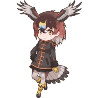 Image of Golden Eagle