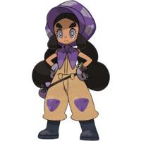 Image of Hapu