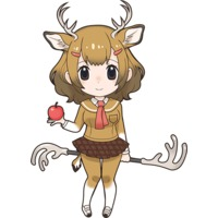Profile Picture for Mule Deer
