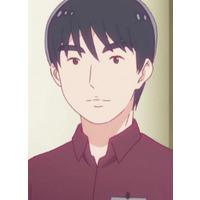 Image of Horiguchi