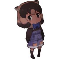 Image of Common Wombat