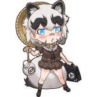 Image of Inugami Gyoubu