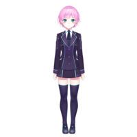 Image of Riri Yuuhi