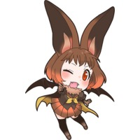 Profile Picture for Brown Long-Eared Bat