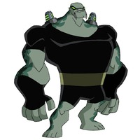 Profile Picture for Colossus Rhodes