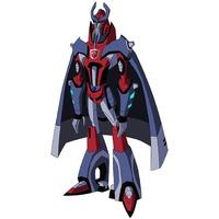 Image of Alpha Trion