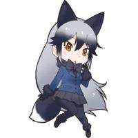 Profile Picture for Silver Fox